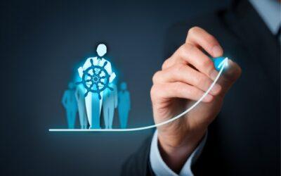 Change management: laat je helpen door voorlopers