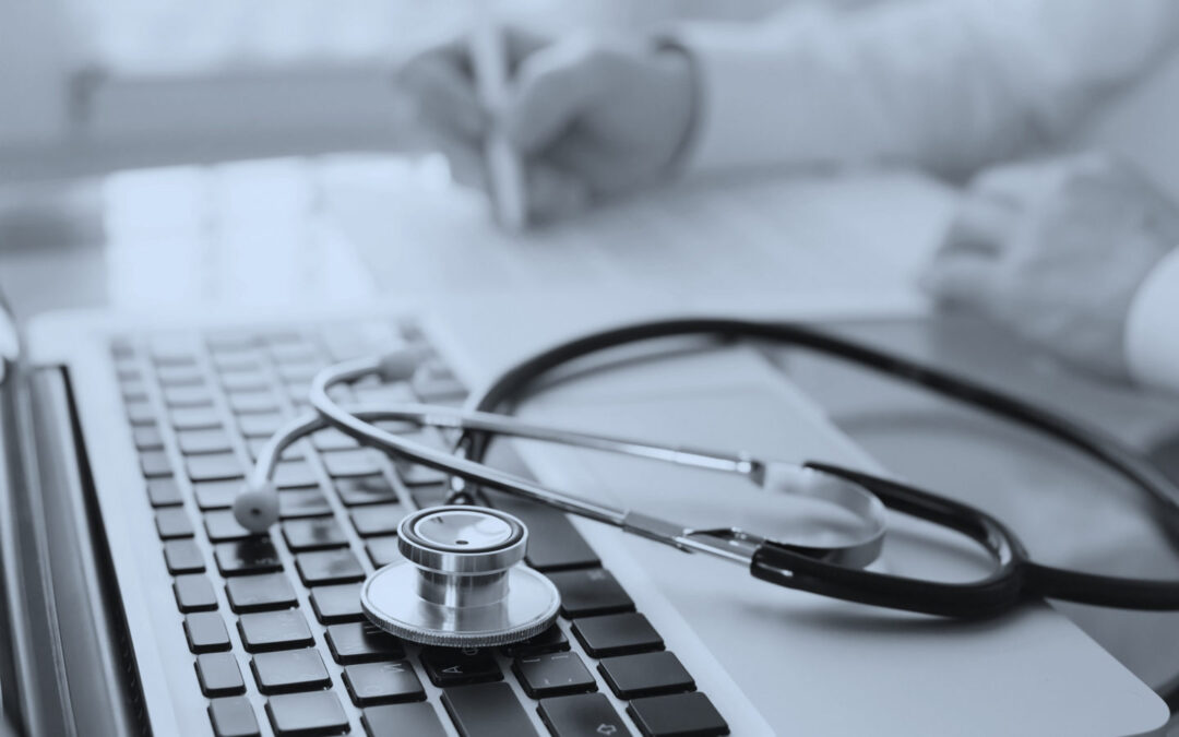Case Study – Pharma