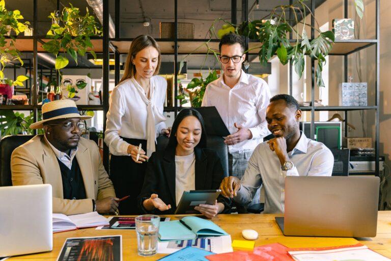 Detox je organisatie en vind de flow, fun en productiviteit terug