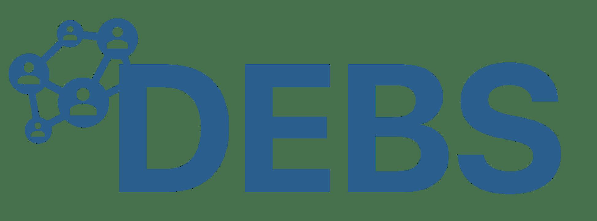 DEBS Business Games Platform