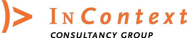 Logo InContext